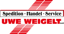 Spedition – Handel – Service